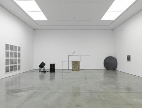 instal_cube1