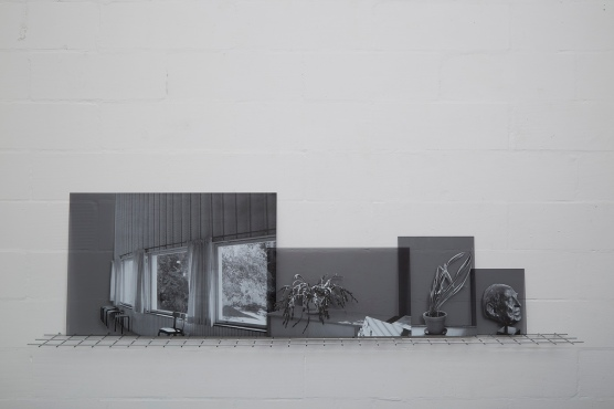 Caitlin Yardley - Artwork (7)