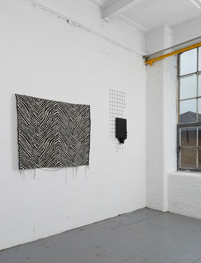 Caitlin Yardley - Installation (6)