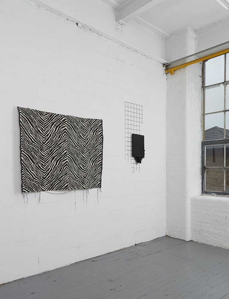 Caitlin Yardley - Installation (6)